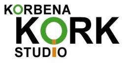Korbena Kork Studio Nürnberg